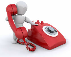 Emergency Phone Icon