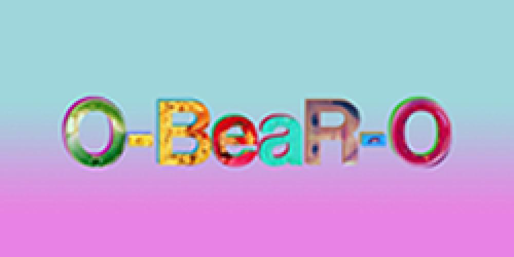 O-bear-O