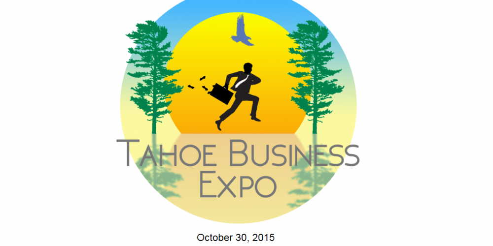 Tahoe Business Expo