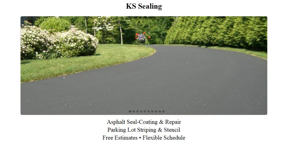 KS Sealing