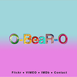 Obearo Productions image