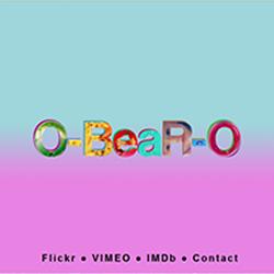 Obearo Productions image