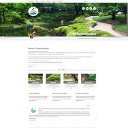 Z's Lawn and Landscape Portfolio image