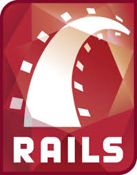 Ruby on Rails Incon
