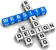 Wesite Design