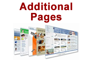 Additional Pages