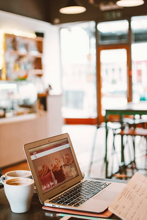 9 Ways to Help Your Small Business Get Through COVID-19